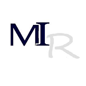 Multi-Inspection Report