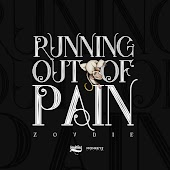 Running out of Pain
