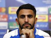 Inbraak bij speler van Manchester City: meer dan een half miljoen euro aan goederen gestolen