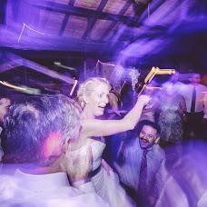 Wedding photographer Felipe Noriega (mariage). Photo of 27.01.2017
