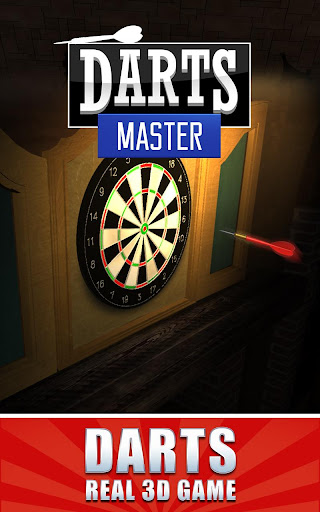 Darts Master Apk 2.0.3051 | Download Only APK file for Android