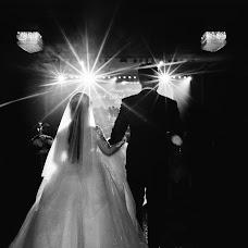 Wedding photographer Nghia Tran (NghiaTran). Photo of 16.01.2018