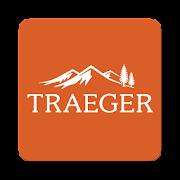 App Traeger APK for Windows Phone