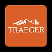 Tải Game Traeger