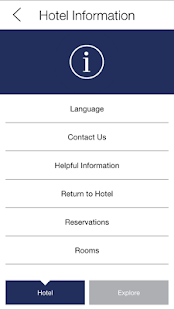 Hampton Inn and Suites Natchez- screenshot thumbnail