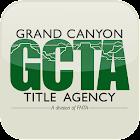 GCTA Express icon