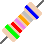 Resistor manager