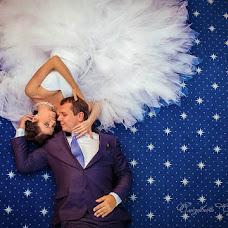 Wedding photographer Elizaveta Sorokina (Soel). Photo of 18.03.2014