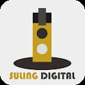 Suling Digital icon