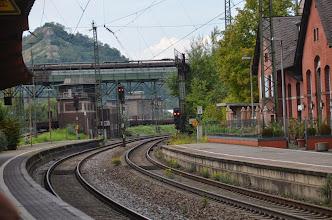 Photo: Volklingen