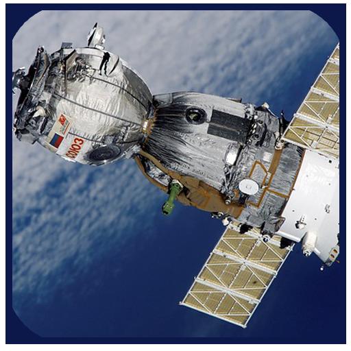即時地圖衛星視圖 通訊 App LOGO-硬是要APP