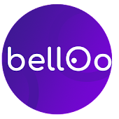 Belloo - Premium Dating Script