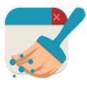 Speed Cleaner-Booster icon