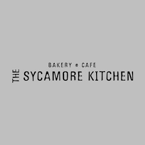 Tải The Sycamore Kitchen APK