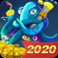 BanCa Fishing - Big Fish Game apk