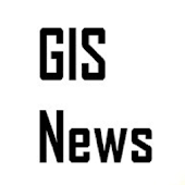 GIS News Greece