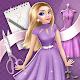 Fashion Designer Girls Games Download for PC Windows 10/8/7
