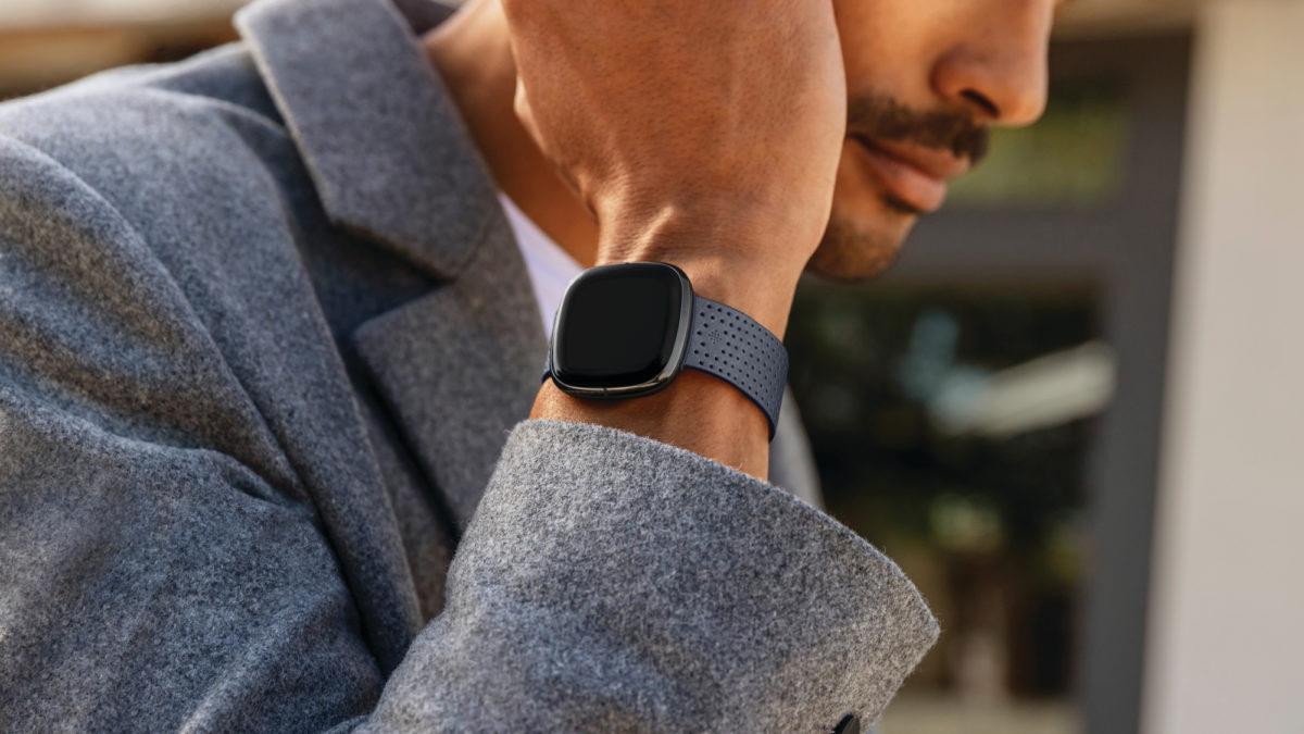 Fitbit Sense, Versa 3 và Inspire 2 đã được công bố: Thông số kỹ thuật, Giá  cả, và hơn thế nữa ⋆ Tin tức: Nghệ thuật, Du lịch, Thiết kế, Công nghệ
