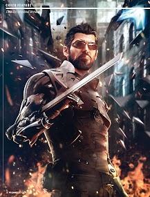 PC Gamer (US Edition)- screenshot thumbnail