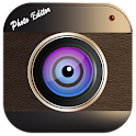 Photo Editor - Filters icon