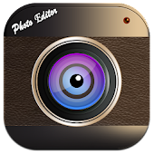 Photo Editor - Filters