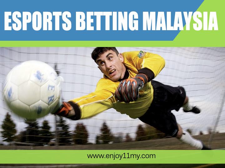 Football betting online malaysian texas aiding and abetting breach of fiduciary duty