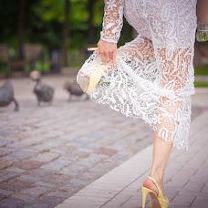 Wedding photographer Ivan Kalita (kalitastudio). Photo of 01.03.2017