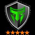 Geek App Hacking Tutorial News icon