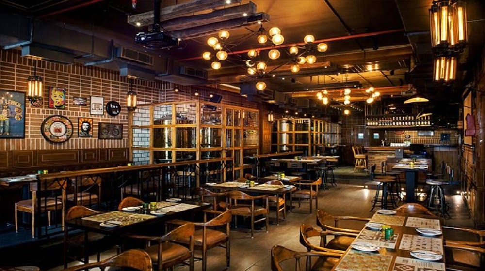 theme_restaurants_Gurgaon_warehouse_image