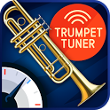 Master Trumpet Tuner icon