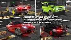 Drag Racing 3Dのおすすめ画像5