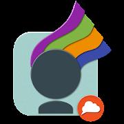 App Messaging Widget (Hangouts) APK for Windows Phone