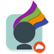 Messaging Widget (Hangouts) APK