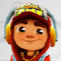 Best Guides For SubwaySURFERS icon