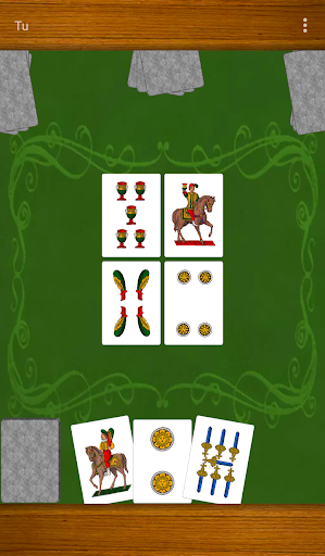 Scopa! 6.7 de.gamequotes.net 1