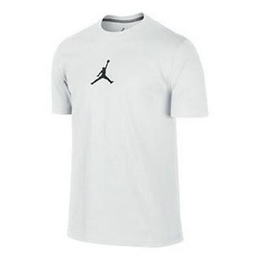 Jordan 23/7 White