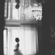 Wedding photographer Anna Sokolova (AnnaSokolova). Photo of 07.09.2015