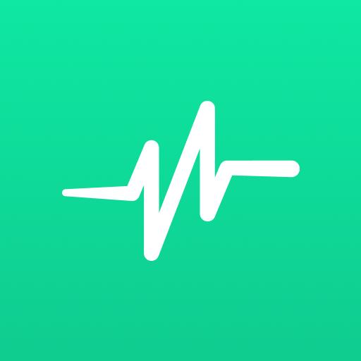 Parrot Voice Recorder APK Cracked Download