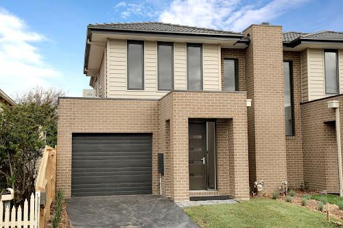 Photo of property at 20B Edgewood Street, Carnegie 3163