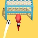 Cool Goal icon