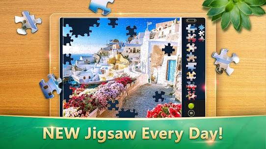 Magic Jigsaw Puzzles For PC Windows 10 & Mac 8
