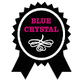 CRYSTAL FROM SWAROVSKI icon