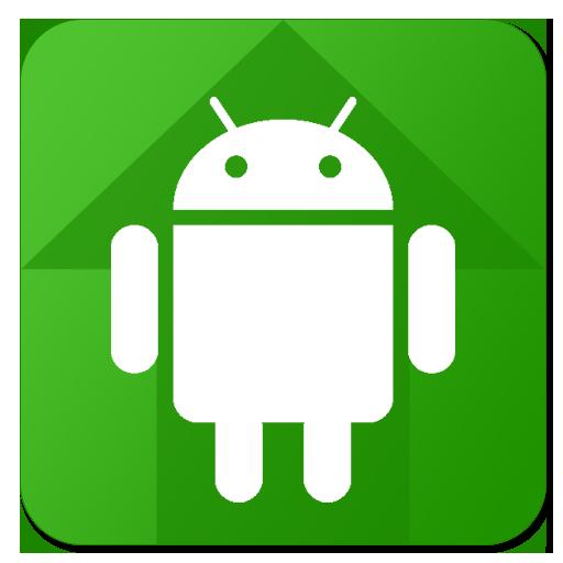 Baixar Updater para Android™ para Android