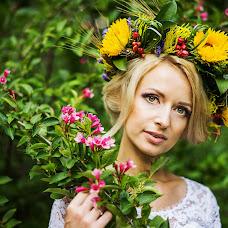Wedding photographer Pavel Korotkov (PKorotkov). Photo of 07.03.2018