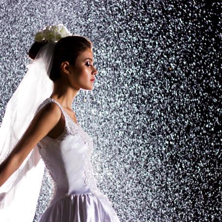 Fotógrafo de bodas Elia milena Baquero cruz (lidamilena). Foto del 03.10.2017