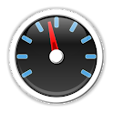 Virtual Dyno Mobile icon