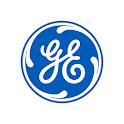 GE Investor