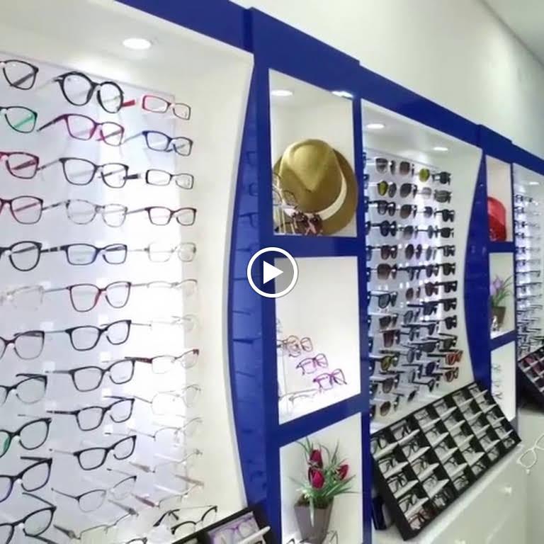 bf1f4d4c5 Fábrica De Óculos Jb - Óculos marca própria com preço de Fábrica