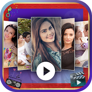 Tải Video Editor With Music,cut,Crop APK