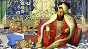 Islam thumbnail